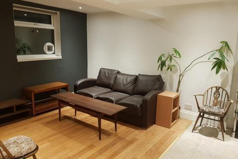 2 bedroom townhouse to rent - Edward street, BRIGHTON BN2