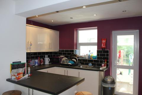 5 bedroom house share to rent - Barcombe Road, BRIGHTON BN1
