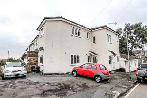 1 bedroom apartment for sale - Milton Road, Warley, Brentwood, Essex, CM14