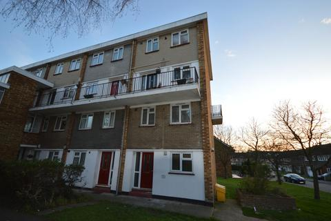 2 bedroom maisonette for sale - Victor Walk, Hornchurch, Essex, RM12