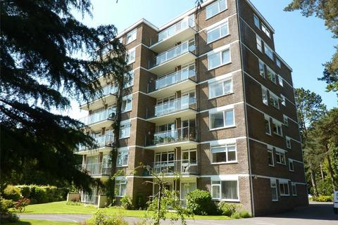 3 bedroom flat for sale - Pine Park Mansions, 1-3 Wilderton Road, Branksome Park, Poole, Dorset