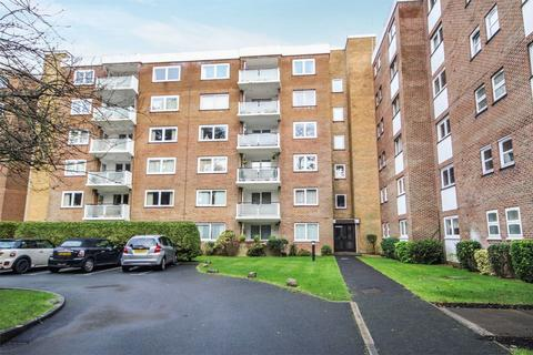 2 bedroom flat for sale - Westerngate, 11 The Avenue, Branksome Park, Poole, Dorset