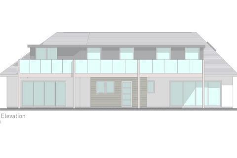 4 bedroom property with land for sale - 70-72 Wareham Road, Corfe Mullen, WIMBORNE, Dorset