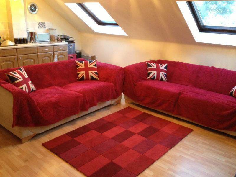 1 Bedroom Flat for rent in BRIDGE END HOUSE, MILL LANE, BOROUGHBRIDGE, YO51 9LH