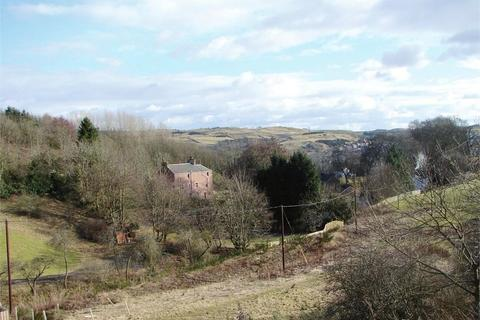 5 bedroom property with land for sale - Hislop Gardens, HAWICK, Scottish Borders