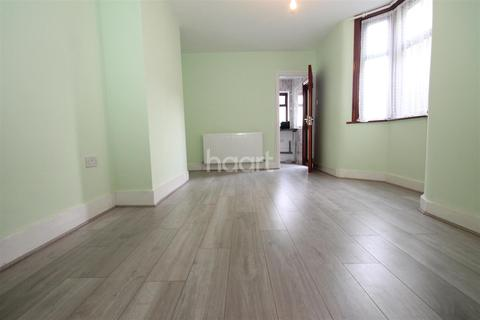 4 bedroom detached house to rent - Stopford Road, E13