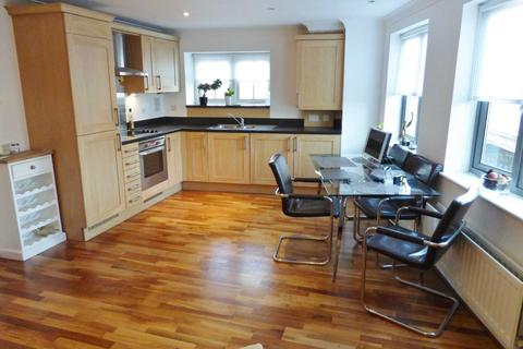 2 bedroom apartment to rent - Norwood Road, Herne Hill