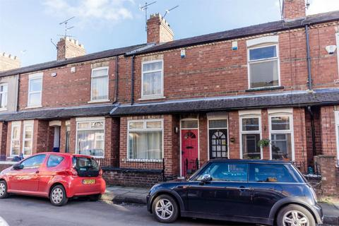 2 bedroom terraced house for sale - Falsgrave Crescent, Burton Stone Lane, York