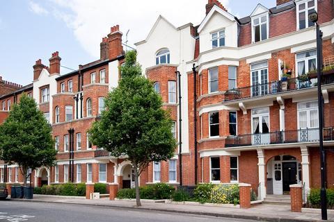 2 bedroom flat to rent - Delaware Mansions, Delaware Road, London