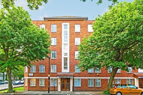 2 bedroom flat to rent - Townshend Court, Allitsen Road, St John's Wood, London, NW8