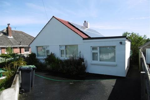 3 bedroom bungalow to rent - COMPARE OUR FEES