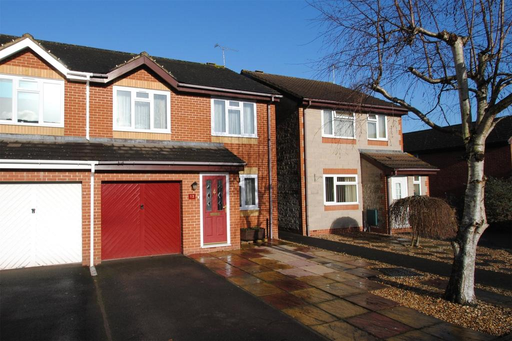 3 Bedrooms House for sale in Walkers Gate, Wellington