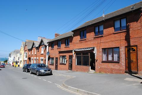 1 bedroom apartment to rent - South Street, Woolacombe