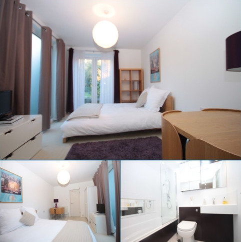 Maisonette to rent - Kidbrooke Grove Blackheath SE3