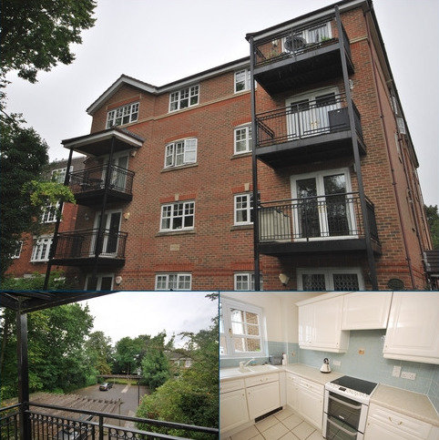 2 bedroom flat to rent - Westmoreland Road Bromley BR2