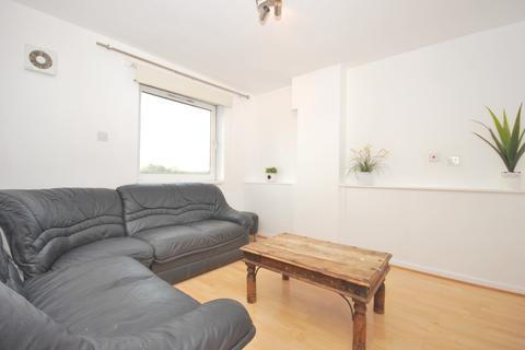 2 bedroom flat to rent - Vestry Road Camberwell SE5