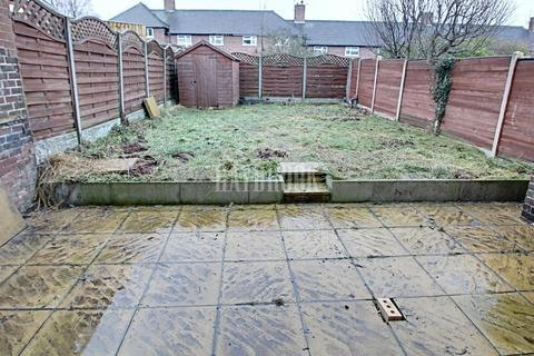 2 bedroom terraced house for sale - Greenwood Road, Littledale
