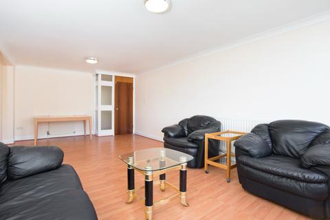 2 bedroom flat to rent - QUEENSBOROUGH TERRACE, QUEENSWAY, W2
