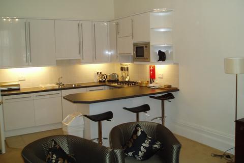 1 bedroom flat to rent - HOUSE 50, LOWER SLOANE STREET