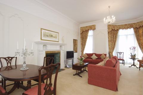 1 bedroom flat to rent - HOUSE 50,LOWER SLOANE STREET