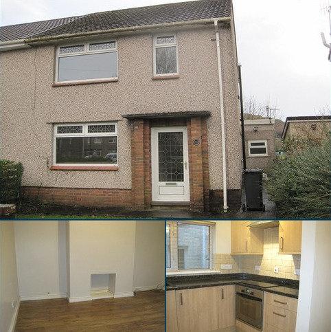 2 bedroom property to rent - Glantwrch , Ystalyfera, Swansea, City And County of Swansea.