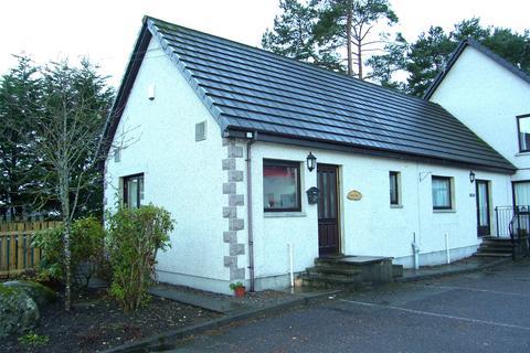 1 bedroom bungalow to rent - Garden Cottage, Balvatin Cottages, Newtonmore, Highland, PH20