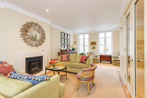 4 bedroom house to rent - Tatham Place, Acacia Road, St John's Wood, London, NW8