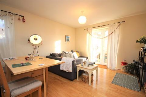 2 bedroom apartment to rent - Belmont Park, Braemar Crescent, Bristol, BS7