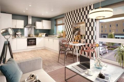 1 bedroom apartment for sale - Trumpington Meadows, Hauxton Road, Trumpington, Cambridge