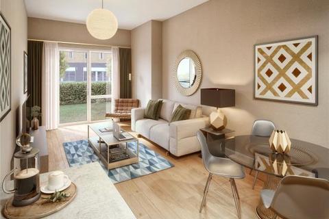 2 bedroom apartment for sale - Trumpington Meadows, Hauxton Road, Trumpington, Cambridge