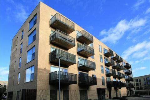1 bedroom apartment to rent - Nine Wells Road, Trumpington, Cambridge, Cambridgeshire