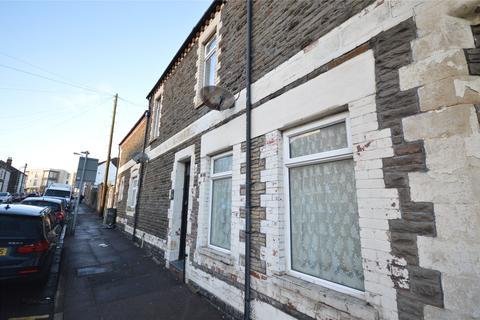 1 bedroom apartment to rent - Dalton Street, Cathays, CF24