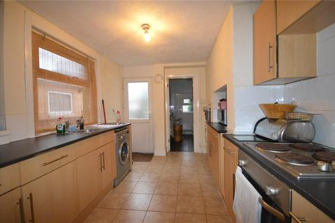 3 bedroom terraced house to rent - Rolls Street, Cardiff, Caerdydd, CF11