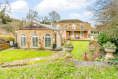 Search Houses For Sale In Badby Onthemarket