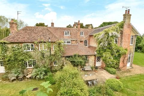 9 bedroom detached house for sale - Sellindge, Ashford, Kent