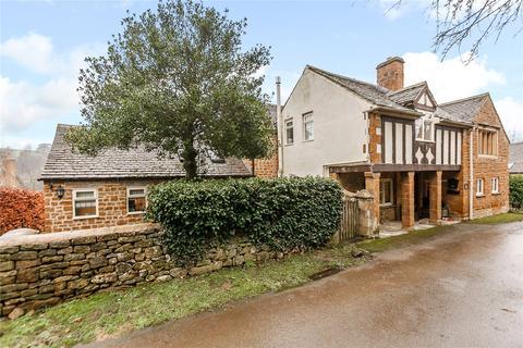 4 bedroom detached house for sale - Grump Street, Ilmington, Shipston-on-Stour, CV36