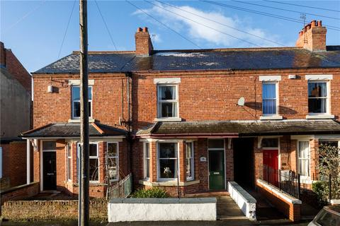 3 bedroom house for sale - Second Avenue, Heworth, York, YO31