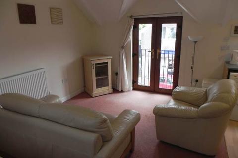 1 bedroom flat to rent - Bernard Street, Uplands, Swansea