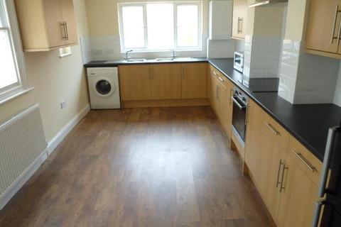 7 bedroom terraced house to rent - Preston Road, Brighton,