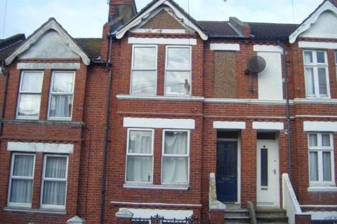 5 bedroom house to rent - Coronation Street, Brighton,