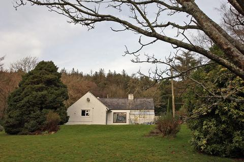 2 bedroom cottage for sale - Pentraeth, North Wales