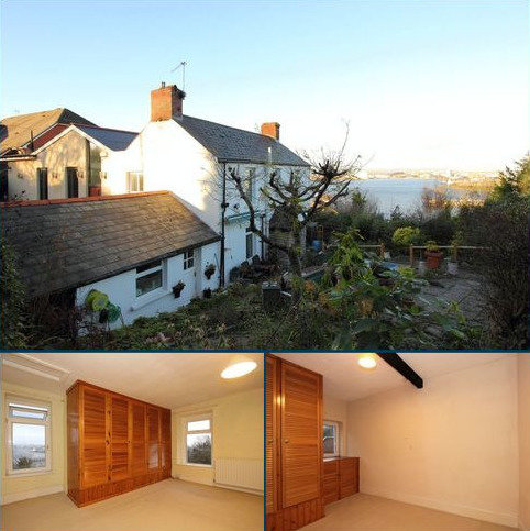 3 bedroom semi-detached house to rent - Northcliffe Drive, Penarth