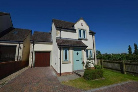 3 bedroom detached house for sale - Rock Road, Chilcompton