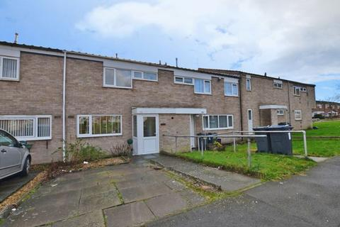 2 bedroom terraced house for sale - Highfield Lane, Quinton