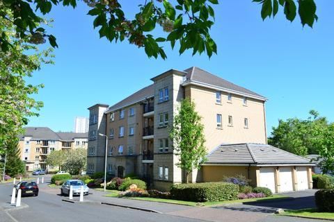 3 bedroom flat to rent - Kirklee Gate, Flat 2, Kirklee, Glasgow, G12 0SZ