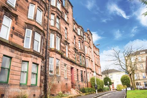 1 bedroom flat for sale - Apsley Street, Flat 3/1, Partick, Glasgow, G11 7SN