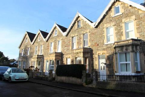 3 bedroom terraced house for sale - Cork Terrace, Lower Weston