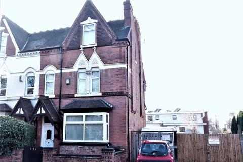 4 bedroom semi-detached house for sale - Chester Road,