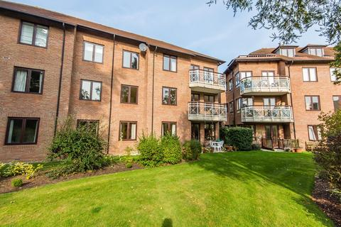 2 bedroom apartment for sale - Southacre Drive, Cambridge