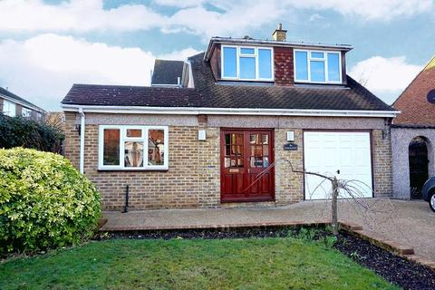 4 bedroom detached house for sale - Highview Road, Sidcup